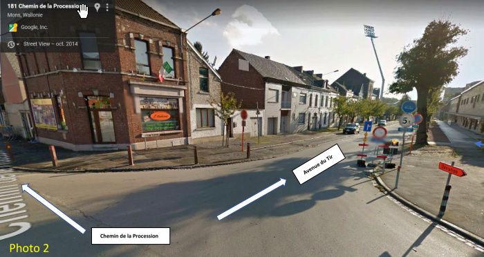 1-06 L'avenue du Tir à pipes: pour le meilleur ou pour le rire? Photo_10