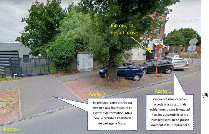 1-06 L'avenue du Tir à pipes: pour le meilleur ou pour le rire? Photo_12
