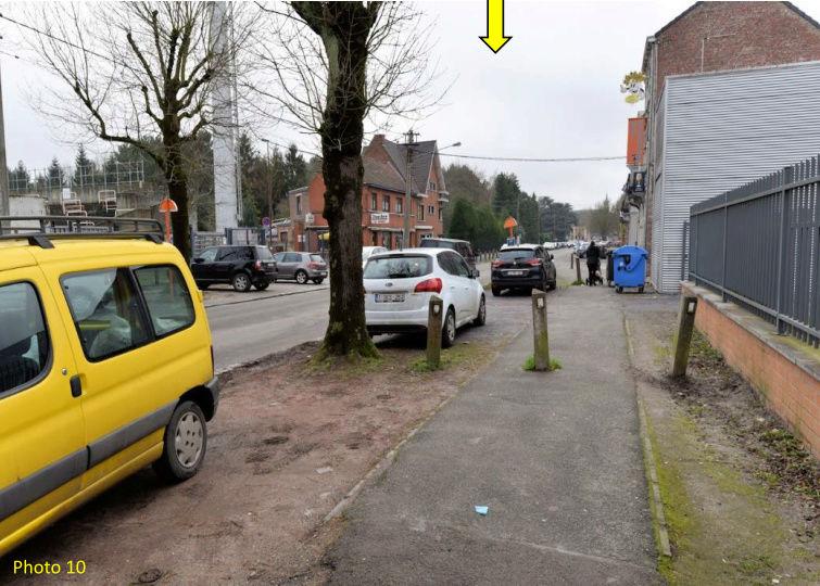 1-06 L'avenue du Tir à pipes: pour le meilleur ou pour le rire? Photo_17