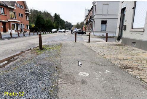 1-06 L'avenue du Tir à pipes: pour le meilleur ou pour le rire? Photo_19