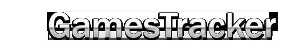cerere logo Gamest10