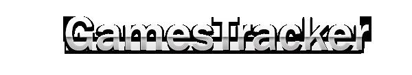 cerere logo Gamest11