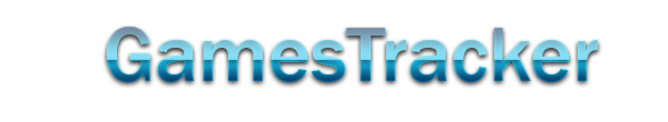 cerere logo Gamest13