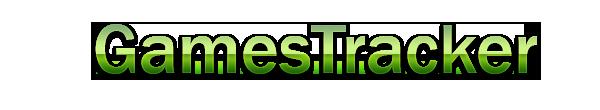 cerere logo Gamest14