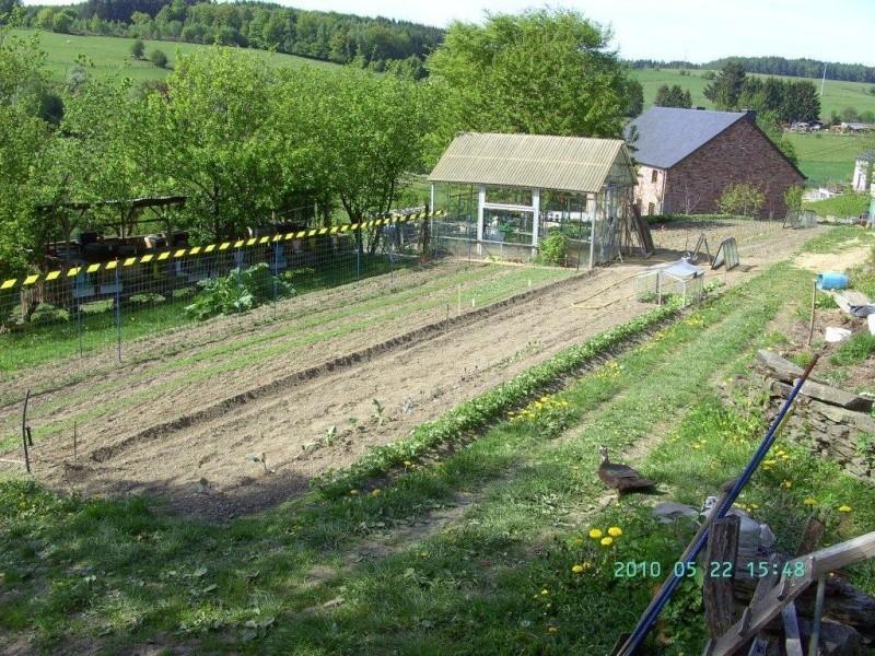 Je parle de mon jardin Bild3713