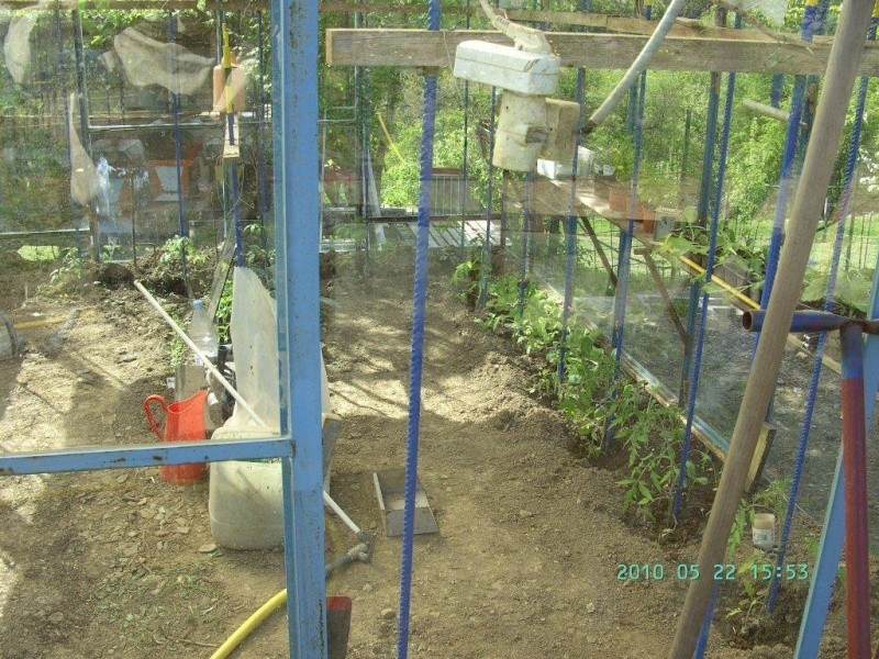 Je parle de mon jardin Bild3715