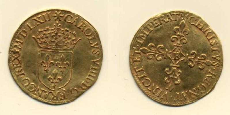 ecu dor 1562 Rouen 1562b_10