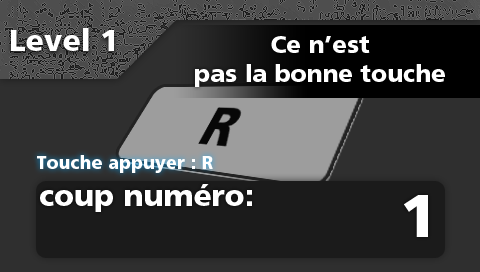 [Lua]La bonne touche Backgr10