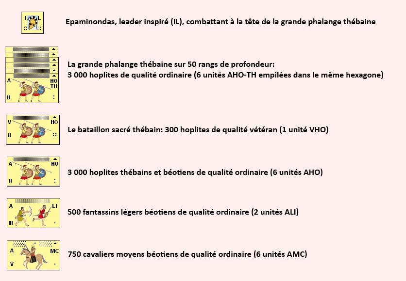 CR - Leuctres (Legion) - JustinSwanton vs Pyrrhos Armae_10