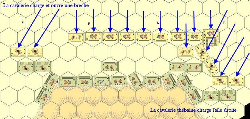 CR - Leuctres (Legion) - JustinSwanton vs Pyrrhos Tour_413