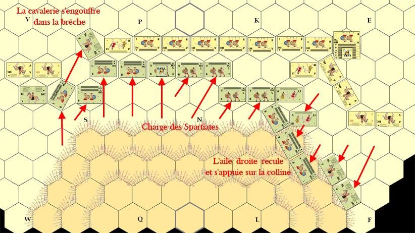 CR - Leuctres (Legion) - JustinSwanton vs Pyrrhos Tour_414
