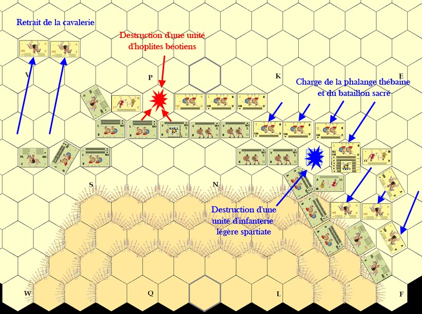CR - Leuctres (Legion) - JustinSwanton vs Pyrrhos Tour_510
