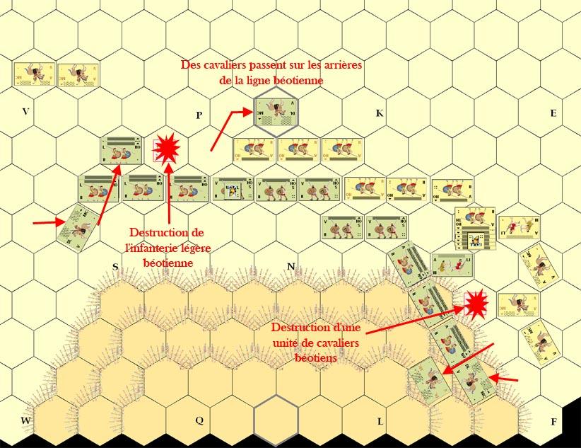 CR - Leuctres (Legion) - JustinSwanton vs Pyrrhos Tour_511