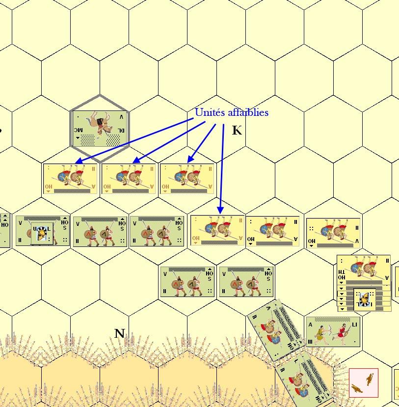 CR - Leuctres (Legion) - JustinSwanton vs Pyrrhos Tour_512