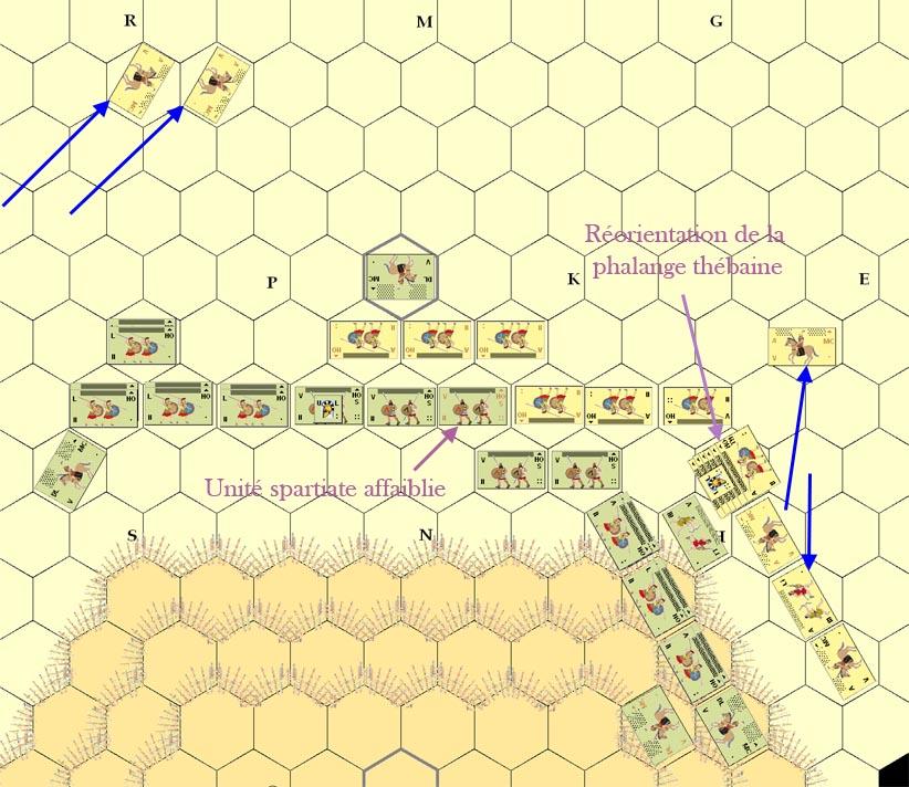 CR - Leuctres (Legion) - JustinSwanton vs Pyrrhos Tour_610