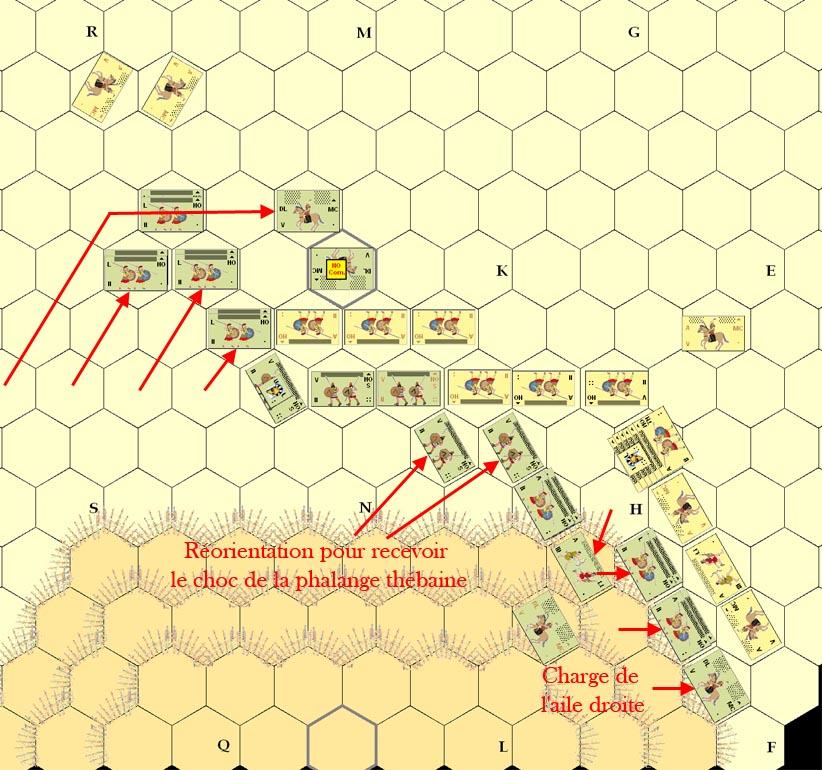 CR - Leuctres (Legion) - JustinSwanton vs Pyrrhos Tour_611