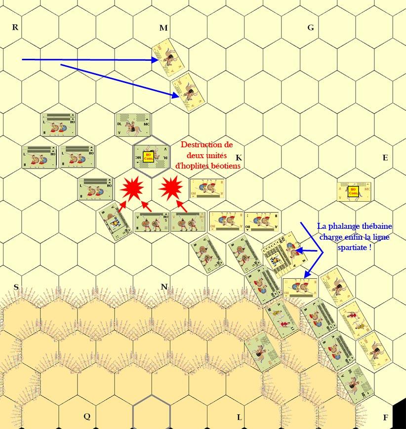 CR - Leuctres (Legion) - JustinSwanton vs Pyrrhos Tour_710
