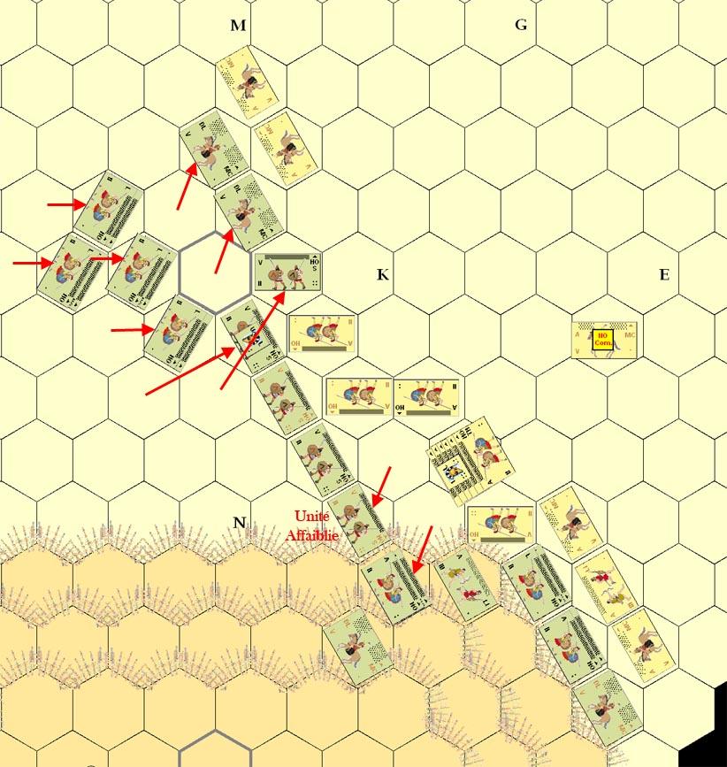 CR - Leuctres (Legion) - JustinSwanton vs Pyrrhos Tour_711