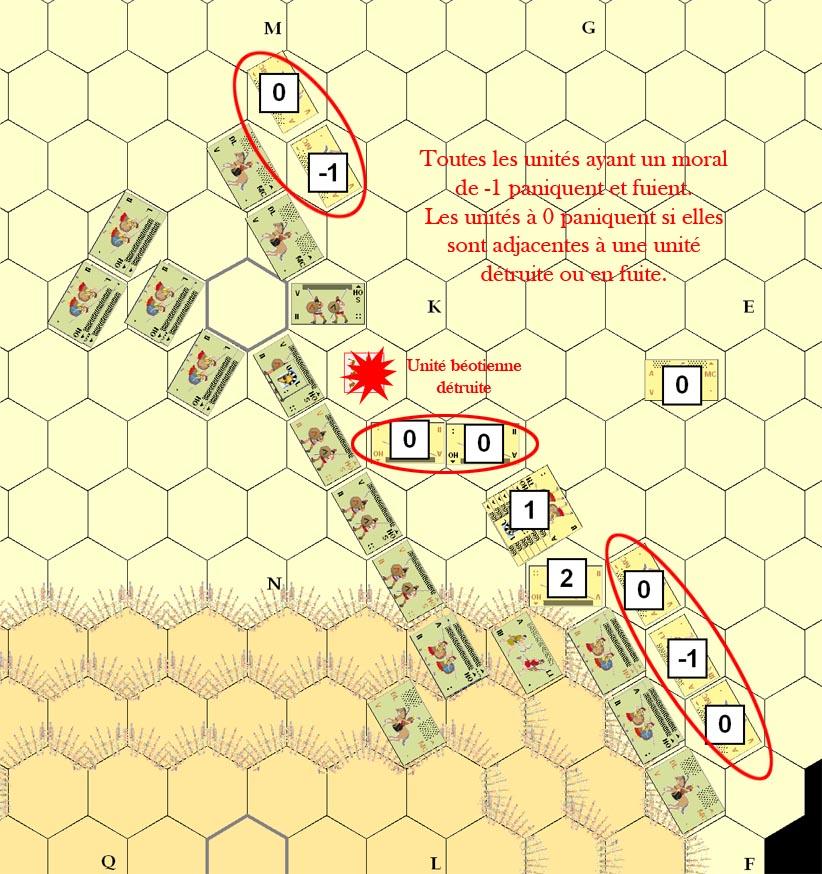 CR - Leuctres (Legion) - JustinSwanton vs Pyrrhos Tour_712