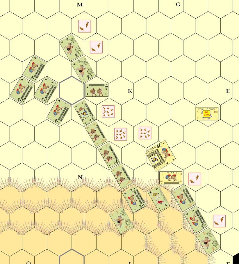 CR - Leuctres (Legion) - JustinSwanton vs Pyrrhos Tour_713