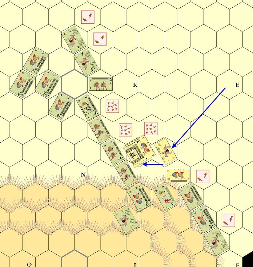 CR - Leuctres (Legion) - JustinSwanton vs Pyrrhos Tour_810