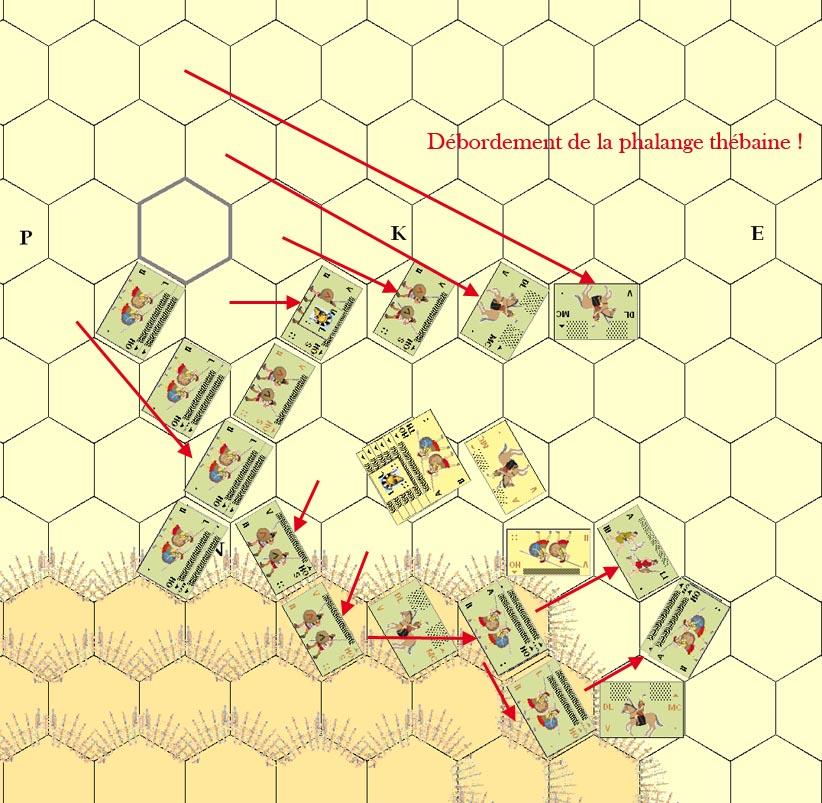 CR - Leuctres (Legion) - JustinSwanton vs Pyrrhos Tour_811