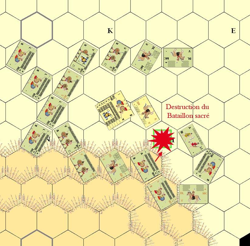 CR - Leuctres (Legion) - JustinSwanton vs Pyrrhos Tour_812