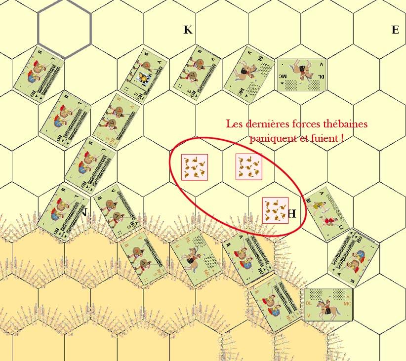 CR - Leuctres (Legion) - JustinSwanton vs Pyrrhos Tour_813