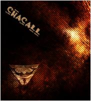 El Chacal