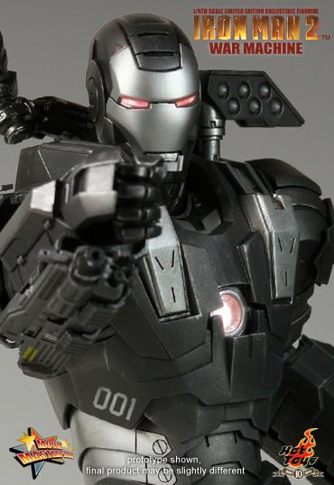 HOT TOYS: WAR MACHINE 16_hot10