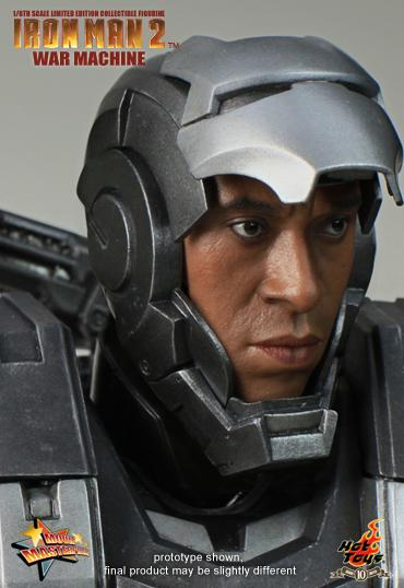 HOT TOYS: WAR MACHINE 16_hot12
