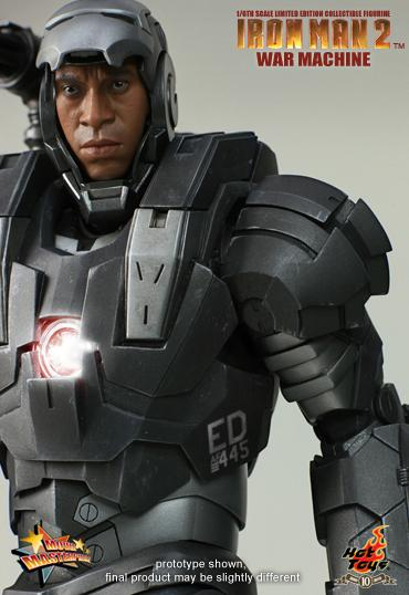 HOT TOYS: WAR MACHINE 16_hot13