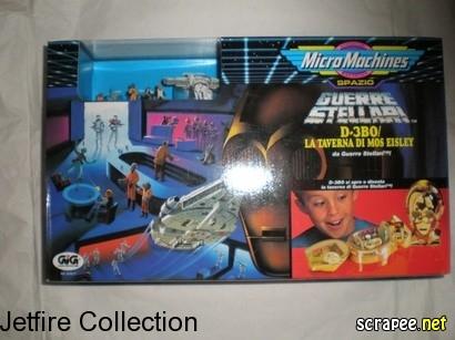 Jetfire Collection - Pagina 6 Scrape10