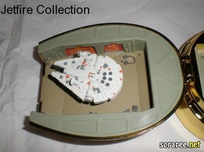 Jetfire Collection - Pagina 6 Scrape13