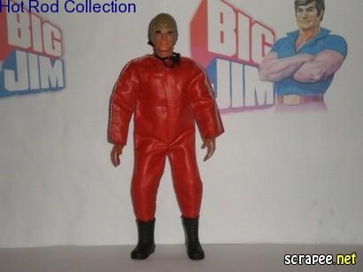 Hot Rod Collection Scrape26