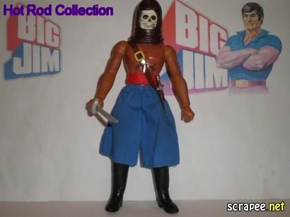 Hot Rod Collection Scrape29