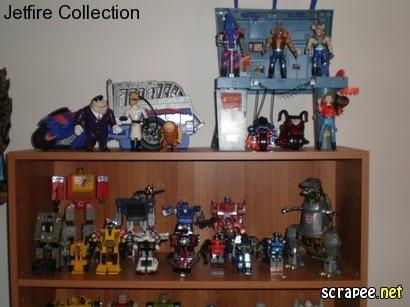 Jetfire Collection Scrape40