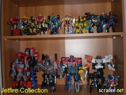 Jetfire Collection Scrape41