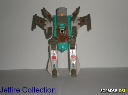 Jetfire Collection - Pagina 2 Scrape58