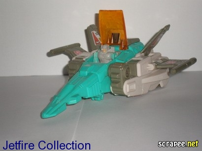 Jetfire Collection - Pagina 2 Scrape59