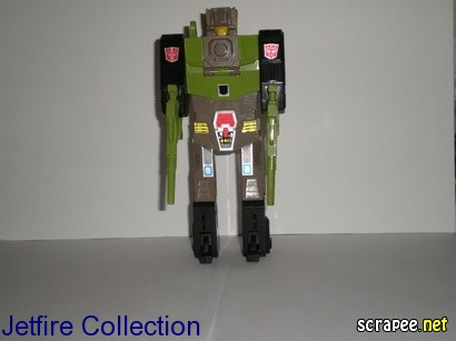 Jetfire Collection - Pagina 2 Scrape60