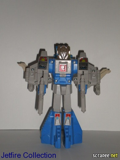 Jetfire Collection - Pagina 2 Scrape62