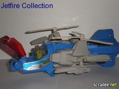 Jetfire Collection - Pagina 2 Scrape63