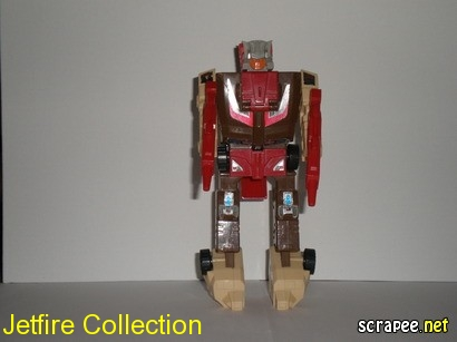 Jetfire Collection - Pagina 2 Scrape64