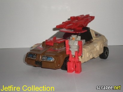 Jetfire Collection - Pagina 2 Scrape65