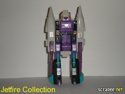 Jetfire Collection - Pagina 2 Scrape66