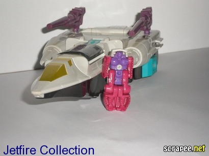 Jetfire Collection - Pagina 2 Scrape67