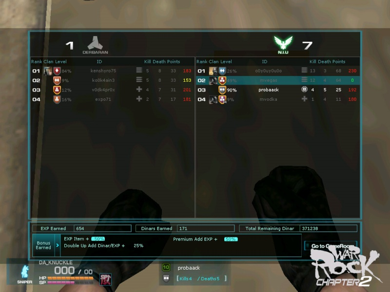 [Win] MagicianGamingZ vs French Frag Screen20