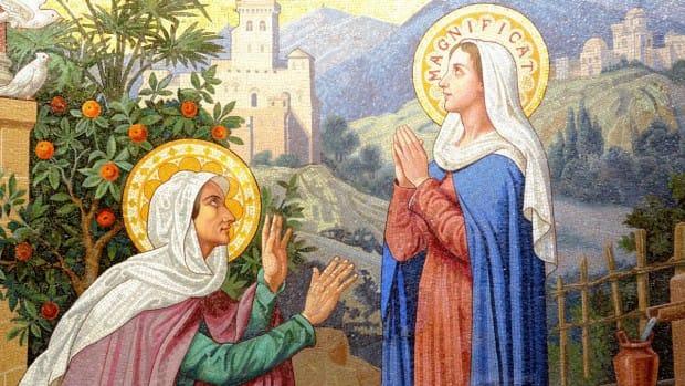 Evangile du jour à la lumière des Livres du Ciel (Luisa Piccarreta) 11802810