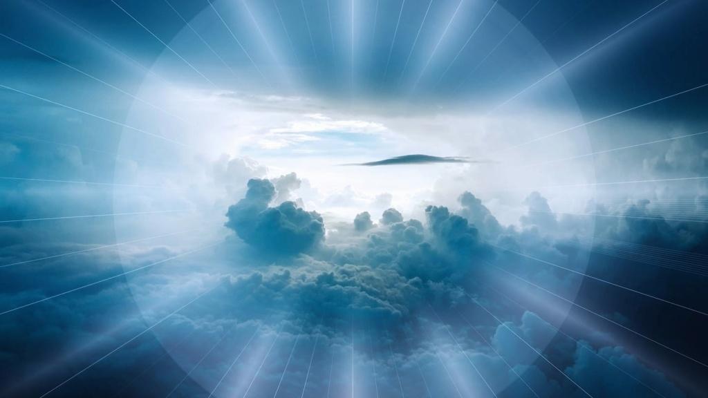 Evangile du jour à la lumière des Livres du Ciel (Luisa Piccarreta) 11807510